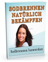 eBook Sodbrennen